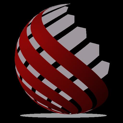 back2Basics logo