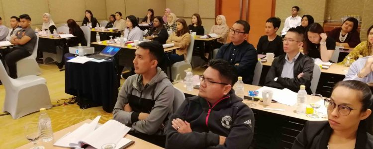 Malaysian Hotels Association (6)