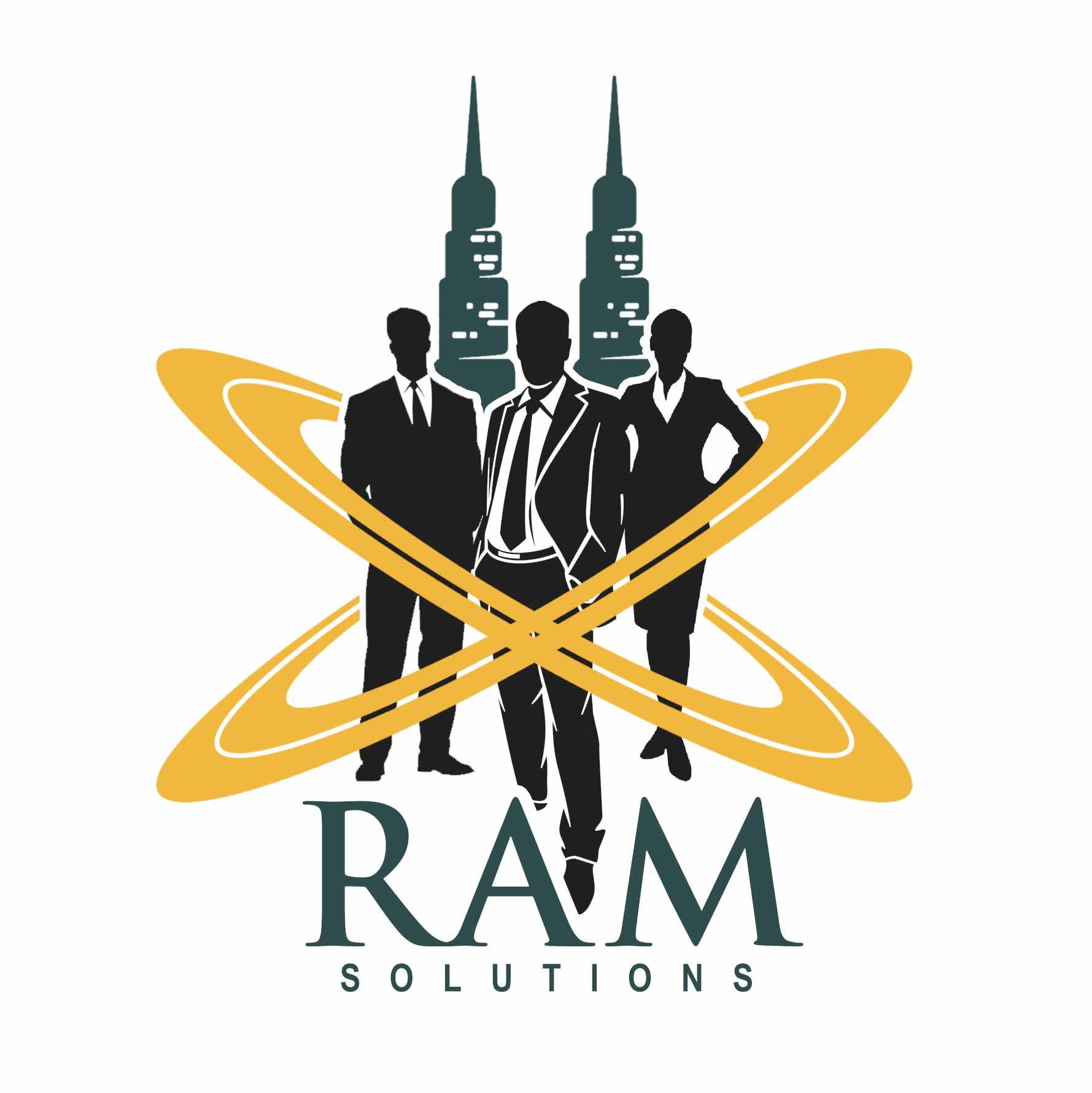 RAM Hr Solutions