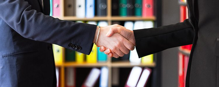 industrial-relations-consulting
