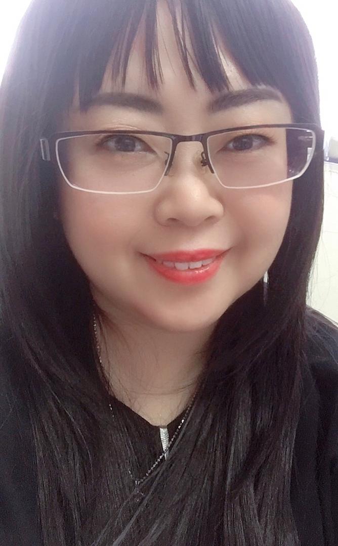 DR. ADELINE THAM SU WEI